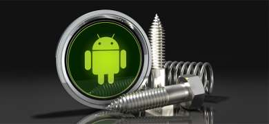como rootear telefono android