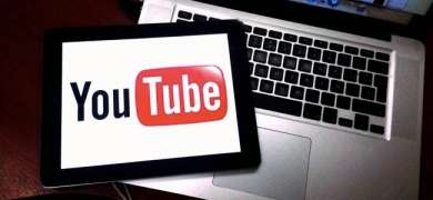 youtube-consume-bateria