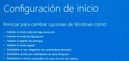windows 7 update fix