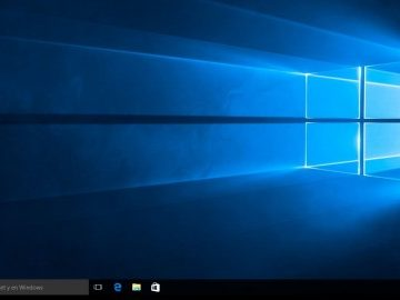 conviene_actualizar_a_windows_10