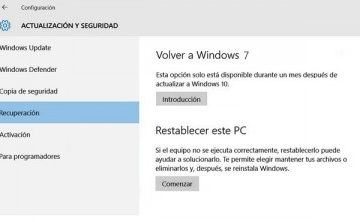 como eliminar windows.old
