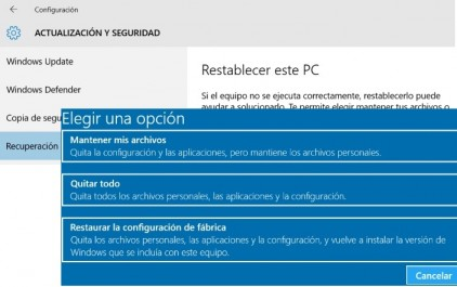 reparar windows 7 desde cmd