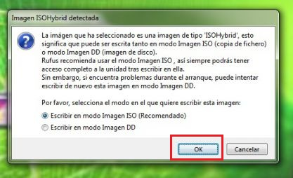 como instalar android pc