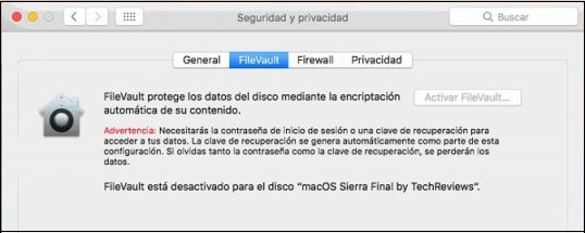 optimizar rendimiento mac