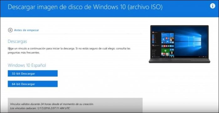 clave de producto office 365 windows 10 2017