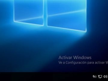 instalar windows 10 sin serial-min