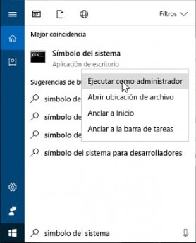 pagefile sys windows 10