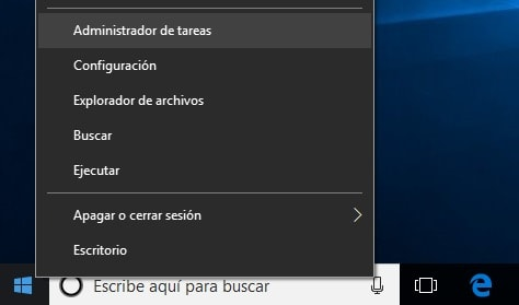 windows management instrumentation windows 10